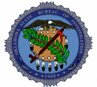 This is the official seal of the Oklahoma State Bureau of Investigation